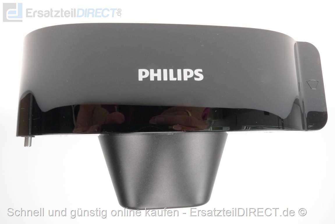 philips kaffeemaschine filter f r hd7761 hd7762. Black Bedroom Furniture Sets. Home Design Ideas