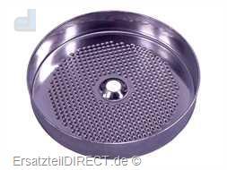 Rubino - Radiatori per il riscaldamento in alluminio estruso Linea