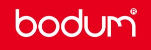 Bodum Ersatzteile