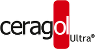 Ceragol Zubehör & Reiniger