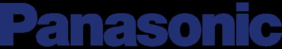 Panasonic Ersatzteile