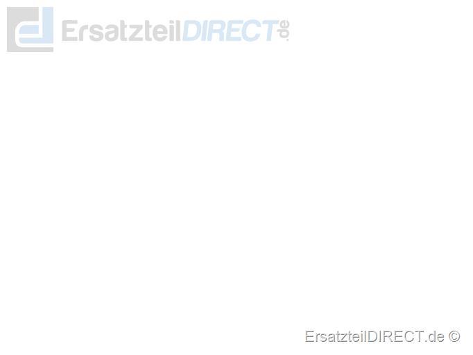Information: Braun Scherteile 260 330 346 370 383#