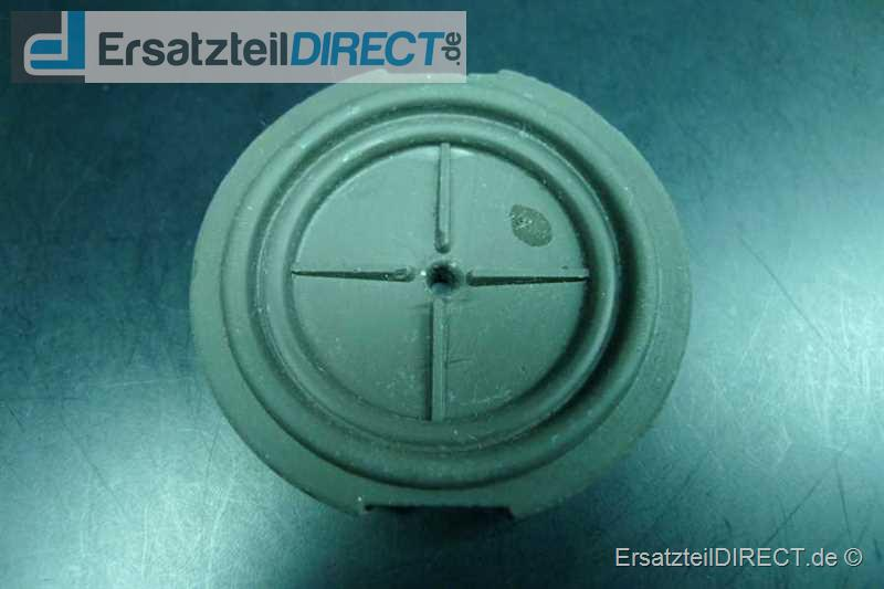 Saeco Vollautomat Filter f�r SIn 015XN