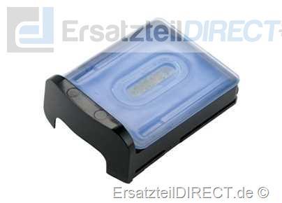 Panasonic WES035 - 40er Mega-Spar-Pack HydroClean