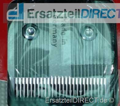 Moser Schneidsatz 1mm Type 1225 1245 1247 1248