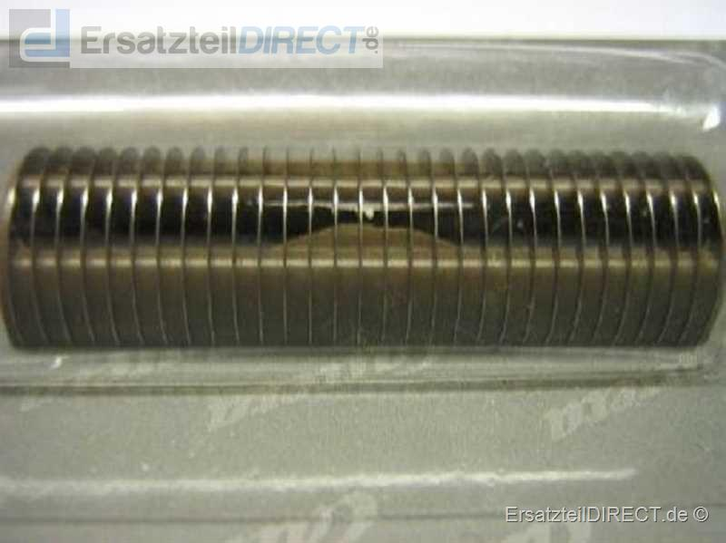 Carrera Klingenblock 9050.3 KB Typ 33 / 43