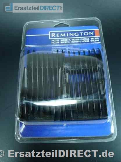 Remington Ersatzkamm-Set SP254 (Kammset SP 254) #