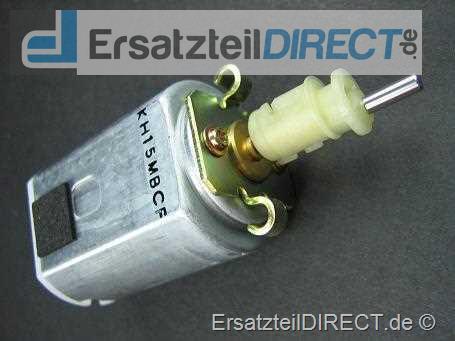 Panasonic Motor f. Haarschneider ER150 ER151 ER152