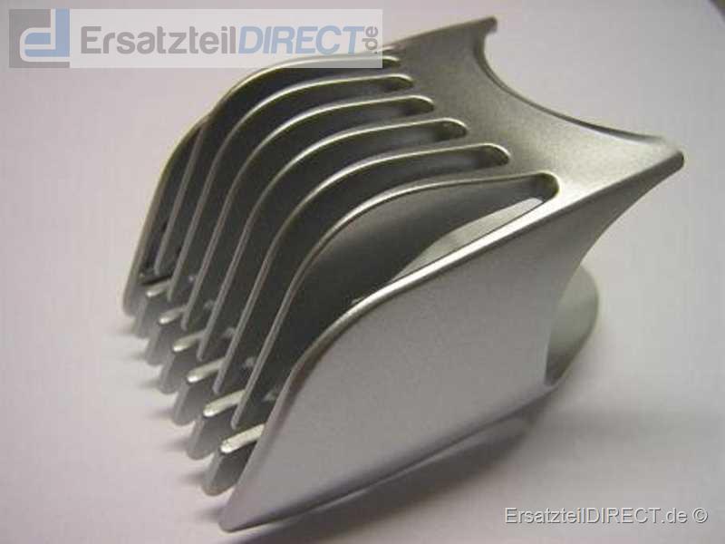 Panasonic Kamm Haare schneiden ER220 ER221 ER2211