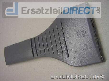 Panasonic Langhaarschneider ES763-766 723 /742-744
