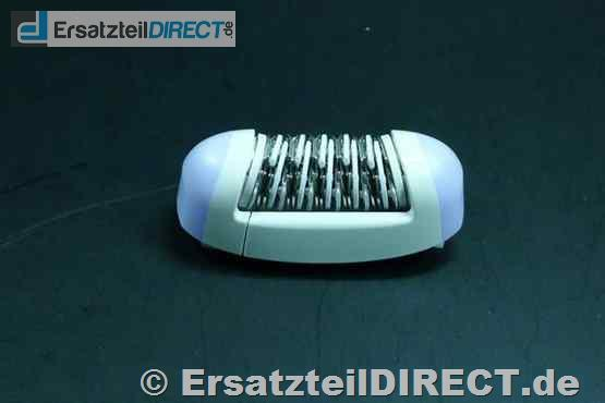 Philips Epilationskopf / Epikopf f�r HP6507 HP6509