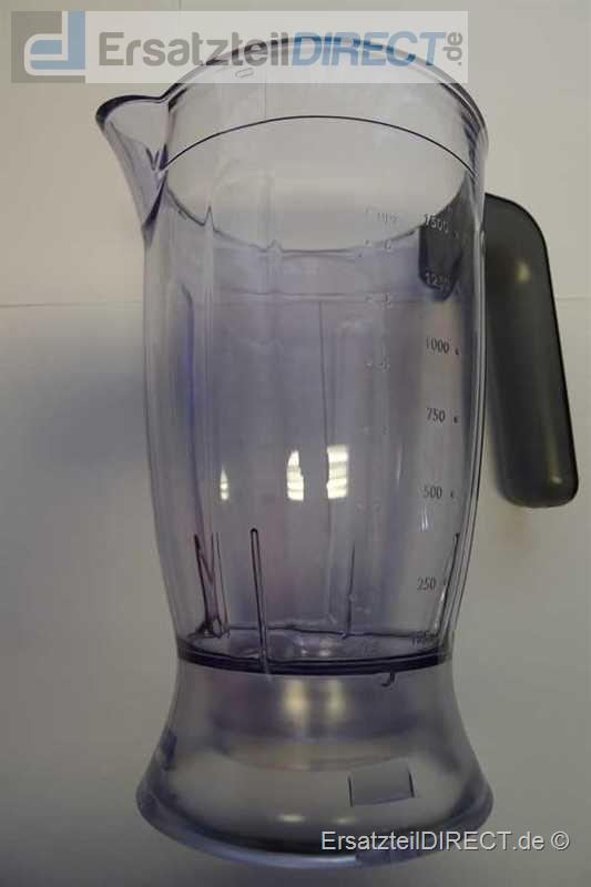 Philips K�chenmaschine Mixerbecher f�r HR7775/00