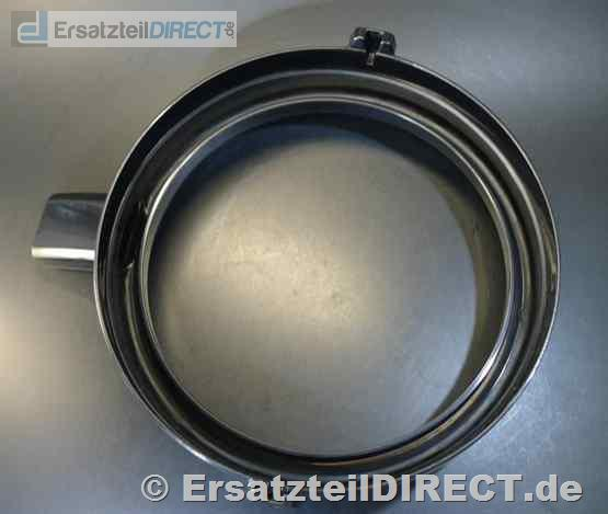 Philips Entsafter Ring für HR 1855