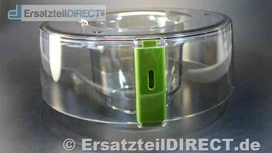Philips Entsafter Beh�lter f�r HR1832