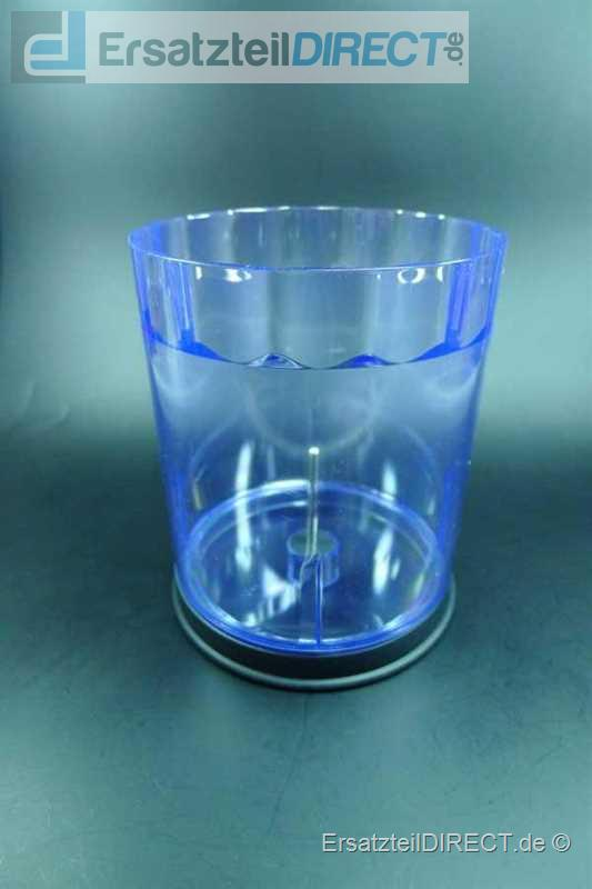 Philips Mixstab Becher f�r HR1378/00