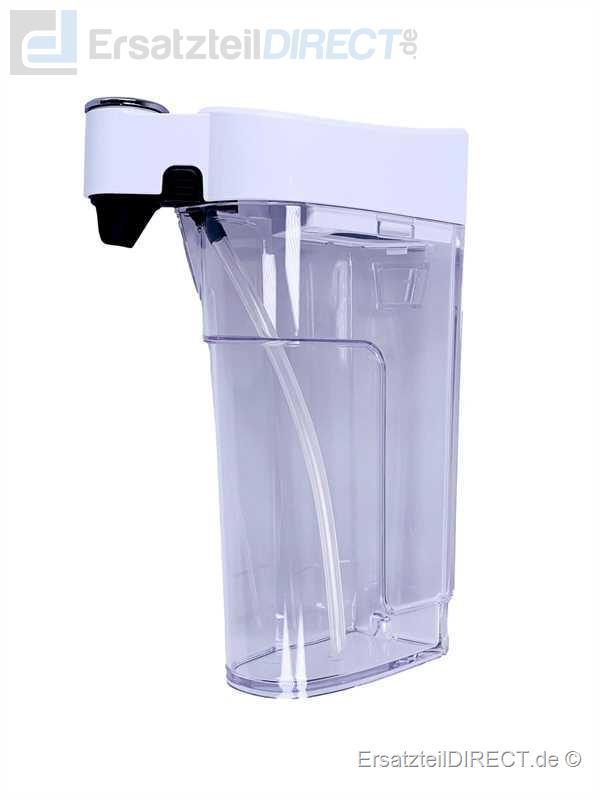 Saeco Kaffeeautomaten Milchbehälter zu HD8603 TRX5