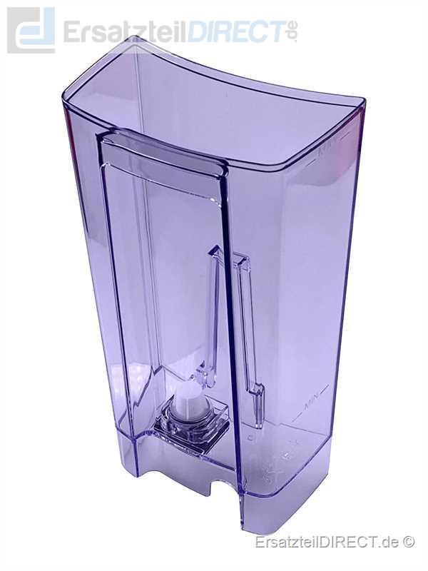 Saeco Vollautomaten Wassertank für HD8603 TRX5