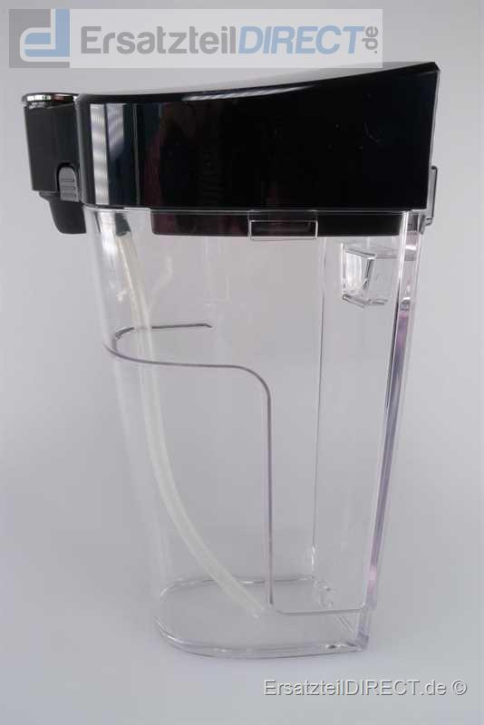 Saeco Vollautomaten Milchbehälter für HD8603 TRX5