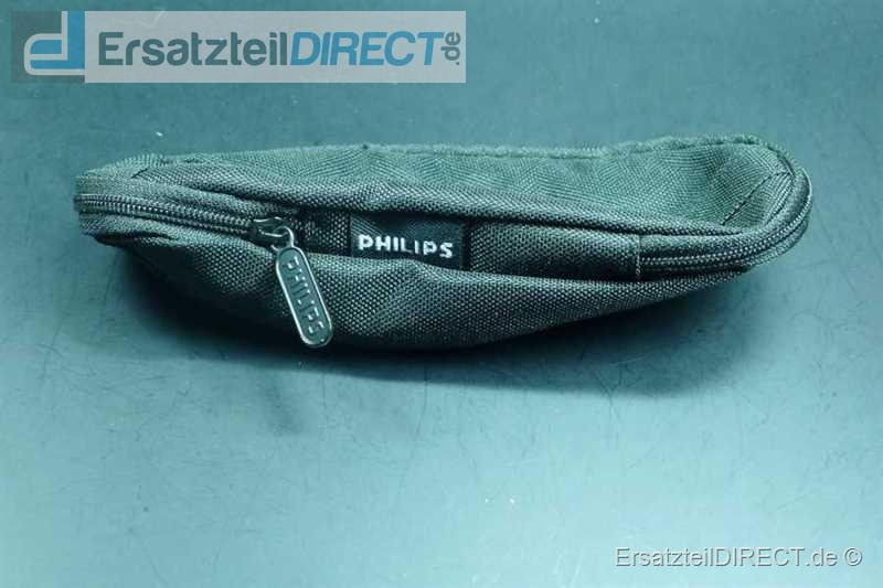 Philips Textil-Etui Pouch Philishave PT8.. / PT9..