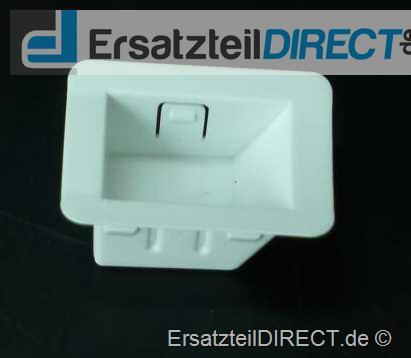 Senseo Kaffeemaschine, Kaffeepadmaschine, Padmaschinen Haken für Wasserbehälter, Wassertankbefestigung aus Kunststoff Passend für: HD7870/20 (HD 7870/20) Twist Kaffeepadmaschine mit Touchdisplay - Frizzling Fuchsia HD7870/21 (HD 7870/21) Twist Fri
