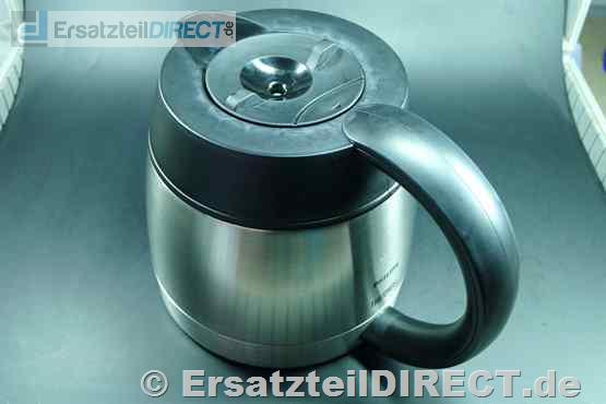 Philips Kaffeemaschinen Thermo-Ersatzkanne HD 7967