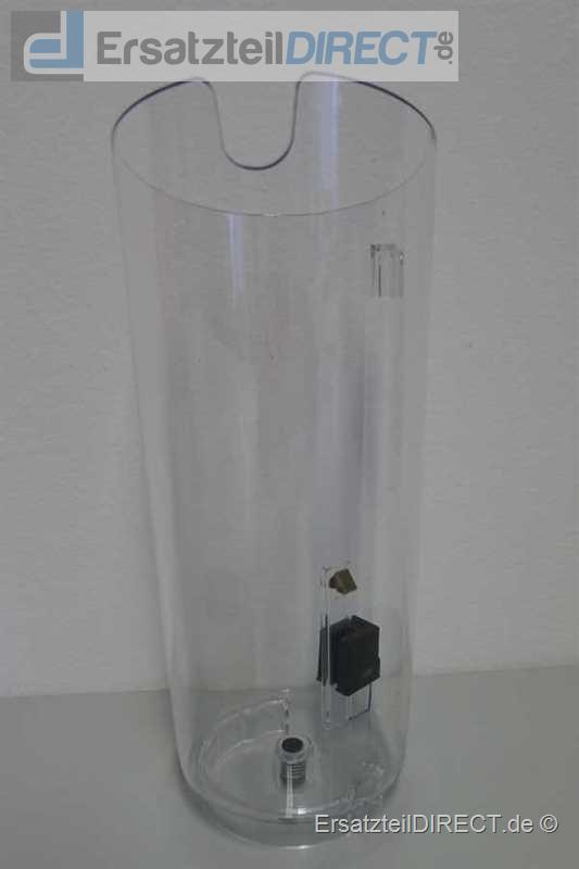 Philips Senseo Wassertank klein für HD7870 Twist