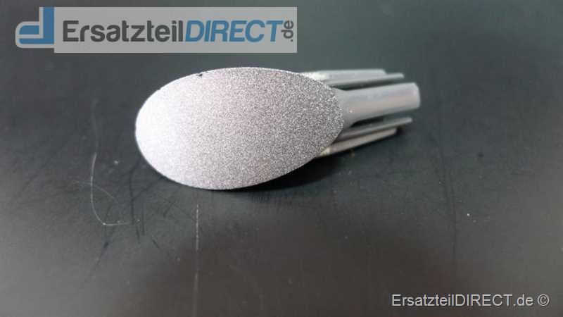 Senseo Kaffeemaschine, Padmaschine, cofee maker Abdeckung für Schraube Passend für: HD7873/50 (HD 7873/50) Kaffeepadmaschine, Chinesisches Feuer/Platin HD7873/51 (HD 7873/51) Twist Chinese Fire & Platinum HD7873/52 (HD 7873/52) HD7873/53 (HD 7873/