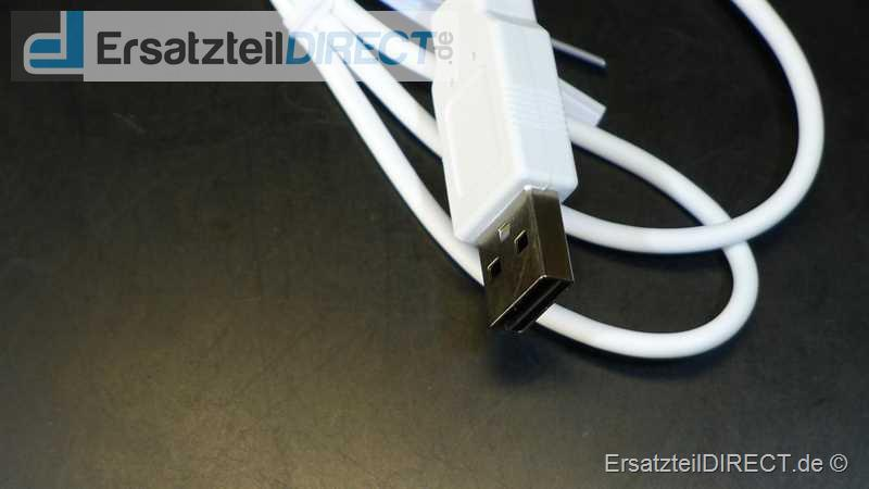 Philips USB Kabel f�r DiamondClean HX9332 HX9333
