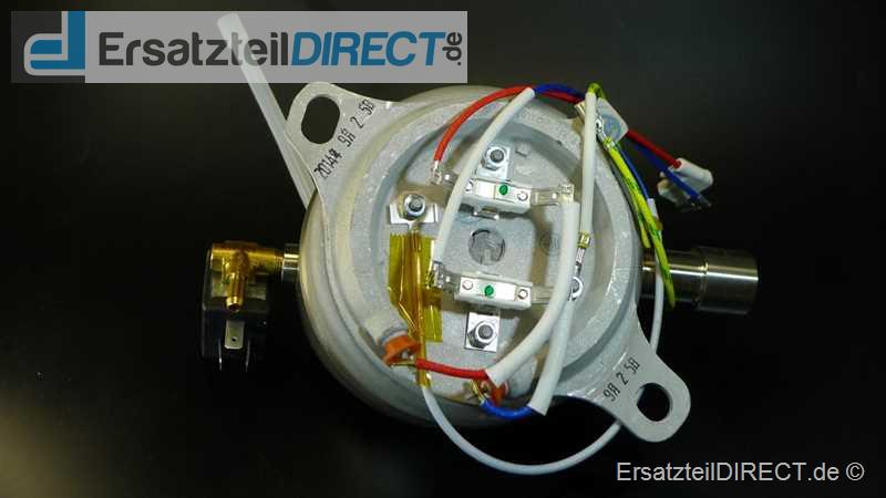 Philips Boiler GC9220 GC9230 GC9235 GC9245