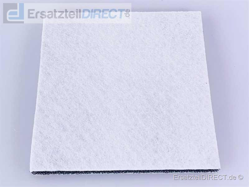 Philips Staubsauger Filter FC8060 FC9017 FC9150