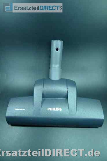 Philips Staubsauger Turbo Bodensaugdüse HR8043