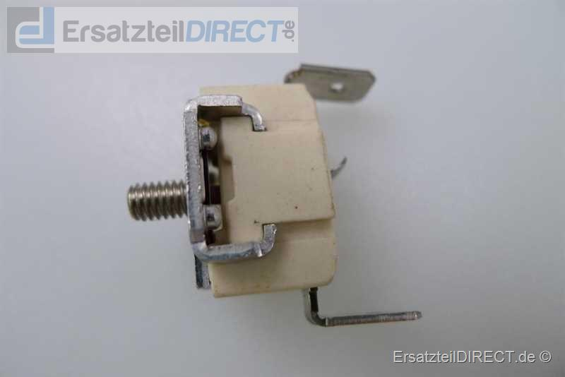 DeLonghi Fritteuse Thermostat 170° für F28533
