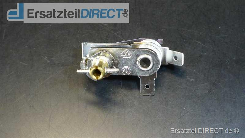 DeLonghi Fritteuse Thermostat 149°C für F28533