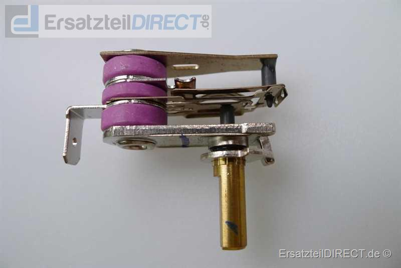 DeLonghi Fritteuse Thermostat für FH1163 / FH1363
