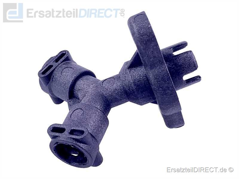 De Longhi Espressomaschine Y-Verbinder EC680 EC860