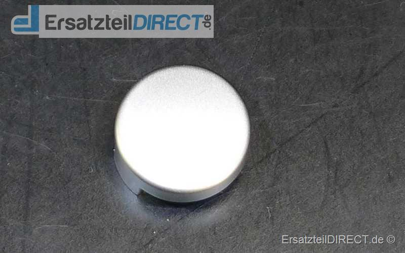 DeLonghi Taste / Push Button für ESAM6600 6700