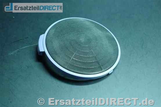 Braun Haartr. Filter Creation CP1600 solo Typ 3511