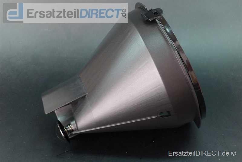 Braun Kaffeemaschinen Filter Aromaster Plus (3073)