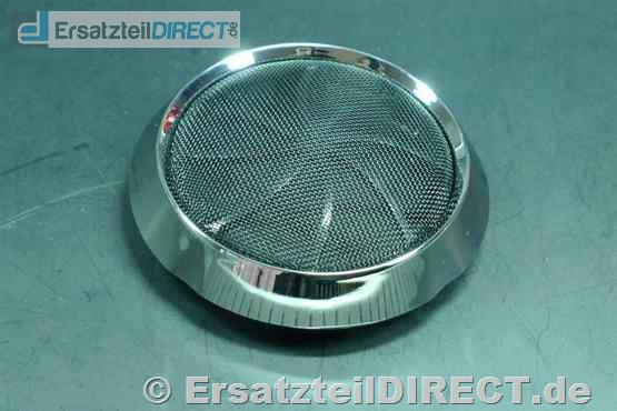 Wella Haartrockner Sahira Power Sieb Filter WH018#