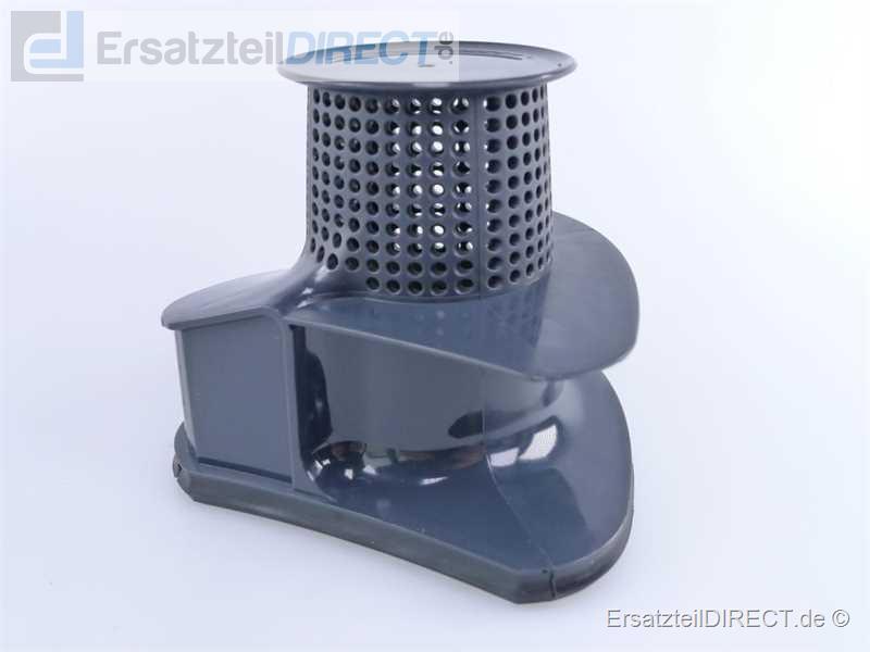 grundig staubsauger zyklonfilter vch9630 vch9632 9178008589 billig. Black Bedroom Furniture Sets. Home Design Ideas