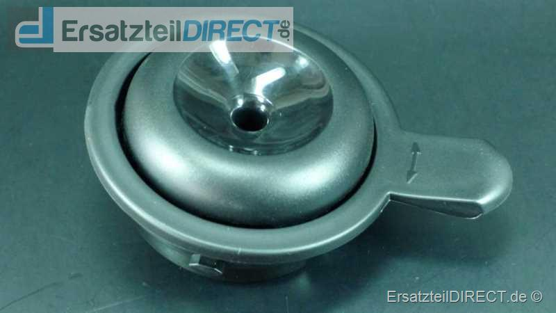 Philips Kaffeemaschinen Kannendeckel HD7546 7544