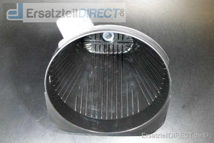 Philips Kaffeemaschine Filter für HD7761 HD7762