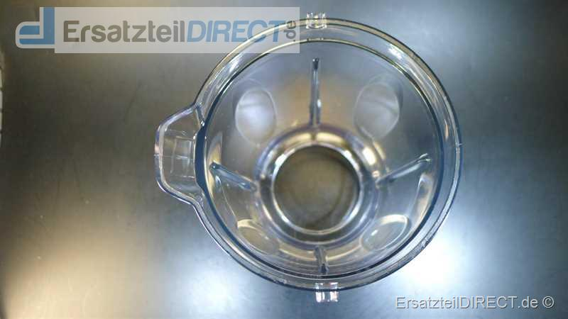 Philips Standmixer Krug HR2872 2874 2875 2876 2877