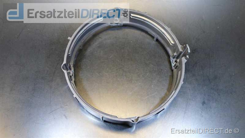 Philips Standmixer Ring zu HR2092 2199 2091