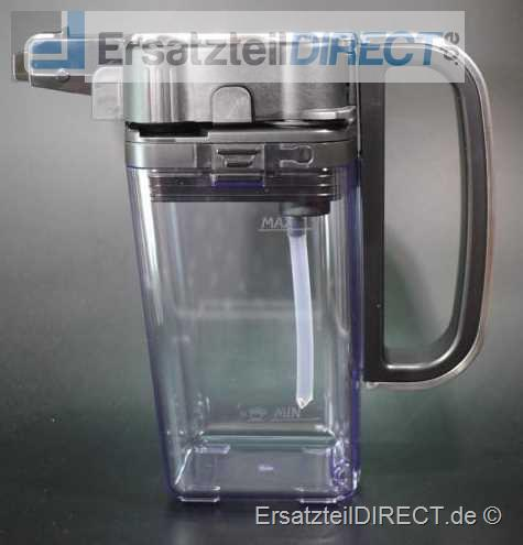 Saeco Vollautomat Milchbeh�lter f�r HD8754