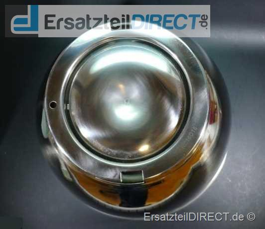 Kenwood K�chenmaschine Sch�ssel KMM770 Major #