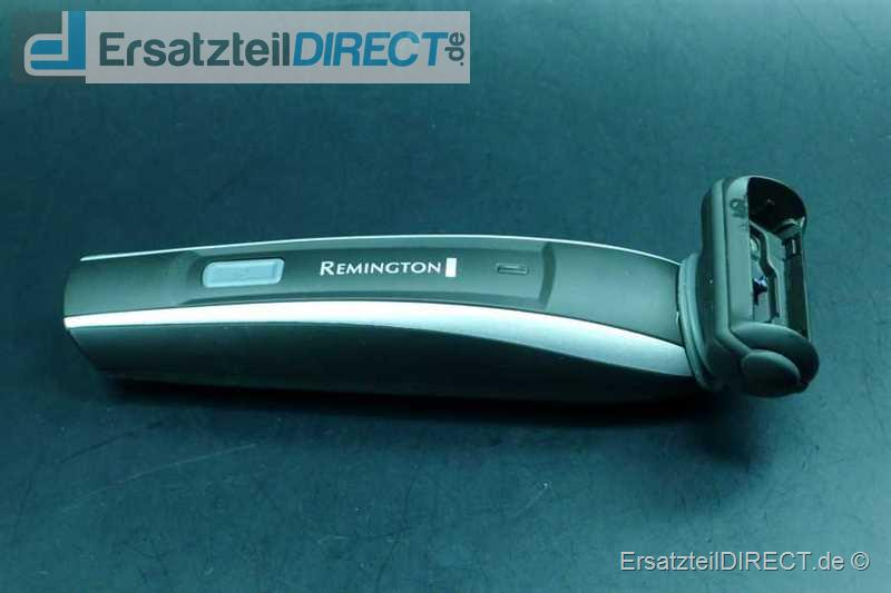 Remington Antriebsteil zu BHT-300 Body HairTrimmer