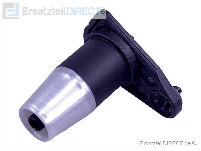 Bosch Tassimo Ersatzdüse /Stanzvorrichtung TAS4 -8