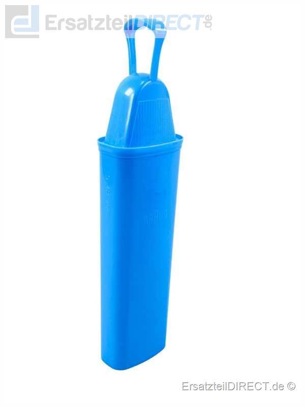 Braun Kaffeemaschinen Wasserfilter WF2 3150 NC1000