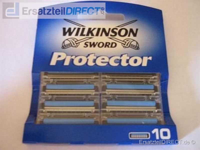 Wilkinson Ersatzklingen Protector / 10er-Pack